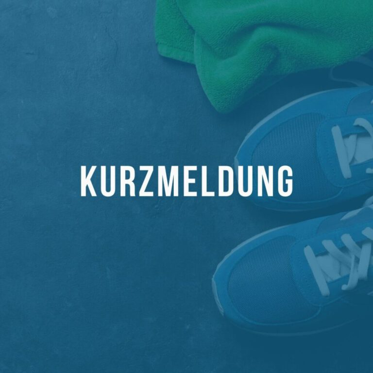 Read more about the article Sportabzeichen Vergabe am 01. Oktober