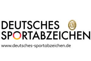 Sportabzeichenverleihung 2019