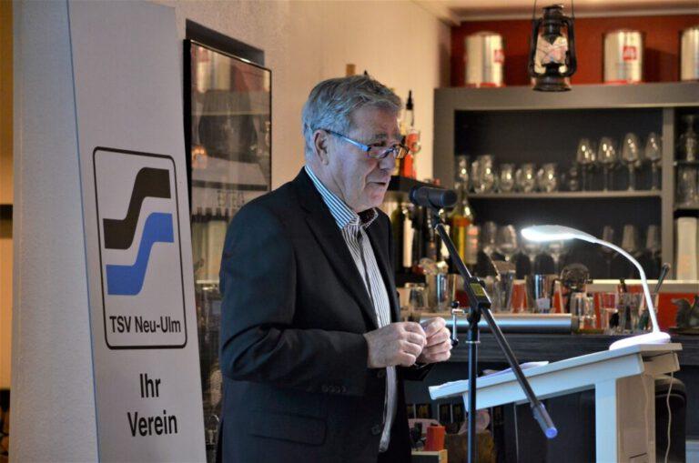 Read more about the article Rückblick Mitgliederversammlung 2020