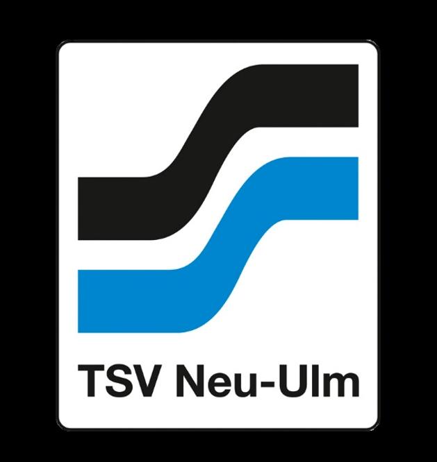 TSV 1880 Neu-Ulm e.V.