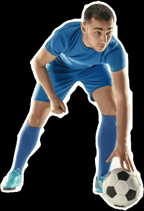 TSV Neu-Ulm Fussball