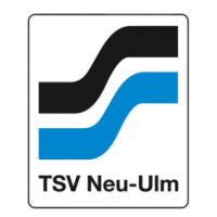 TSV-Neu-Ulm-Logo-283x300